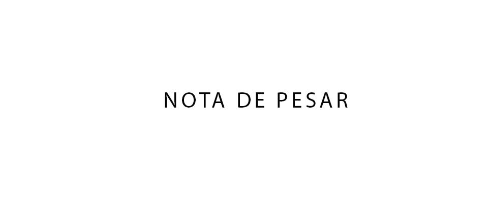 Banner-Nota_de_Pesar.png