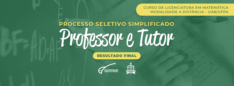 matem_prof_tutor_res_final.png
