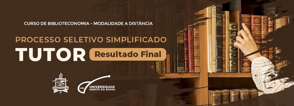 biblioteconomia_tutor_resultado_final.png