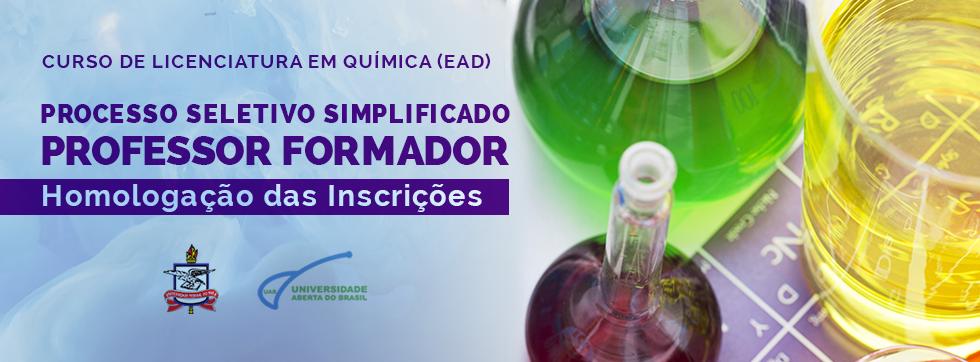 quimica_professor_homologacao_inscricoes.png