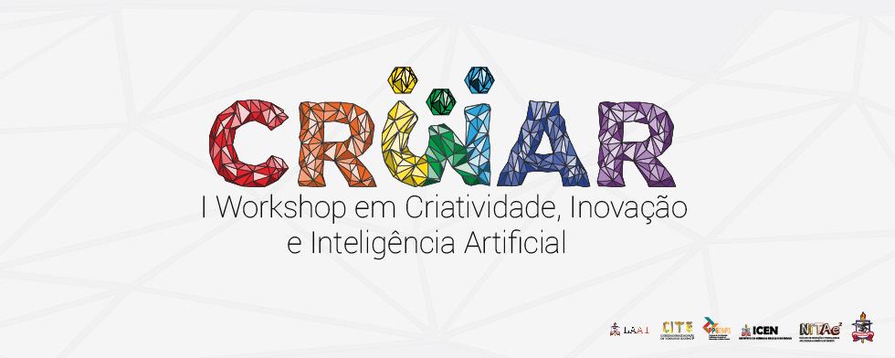 cartaz_work.jpg